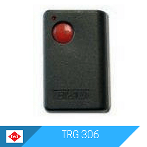TRG306 Remote by B&D