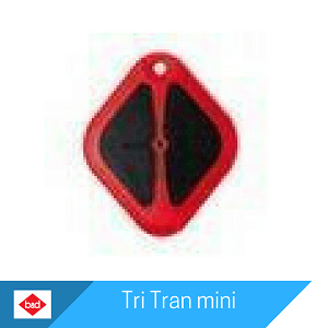 Tri Tran Mini by B&D