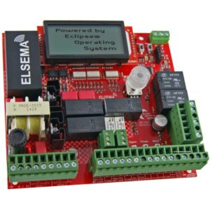 Elsema Eclipse MC Board - 240V