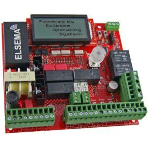 Elsema Eclipse MC Board - 240V