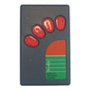ATA TX5 Securacode Remote