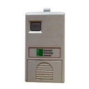 ATA PTXA1 Remote