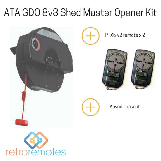 ATA-GDO-8v3-Shed-Master-Opener-2.png
