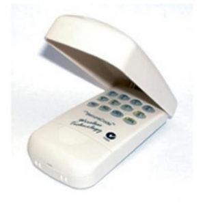 ATA KPX5 Securacode Keypad