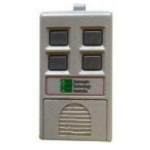 ATA PTXA4 Remote