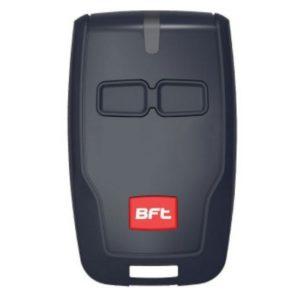 BFT Mitto 2B Remote