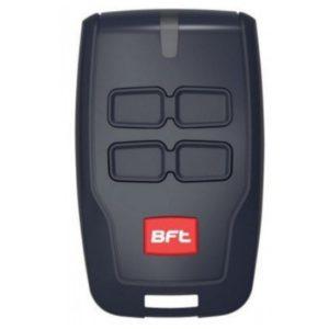 BFT MITTO 4 Remote