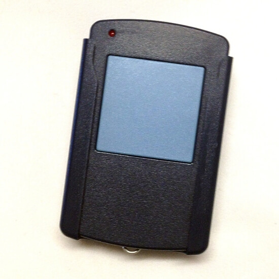 BOSS HT4 2211L 1 Button Remote