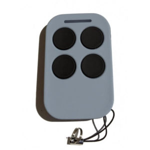 Aftermarket Remote compatible with Avanti and Centurion