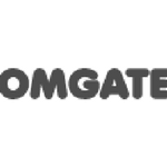Omgate Bluetooth Controller Technology