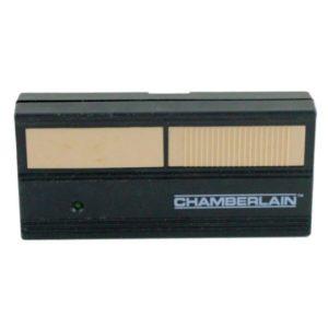 CHAMBERLAIN 4332RBD REMOTE