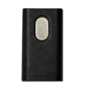 B&D Red Box Remote