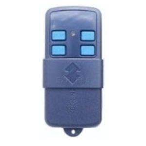 BENINCA LOT4E Remote