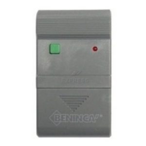 BENINCA LOTX1A Remote