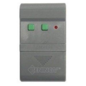 BENINCA LOTX2A Remote