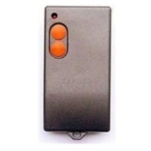 BFT TX2F Remote