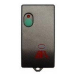 BFT VTM1 Remote
