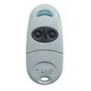 CAME 868 432NA Remote