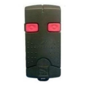 CAME T432 Remote