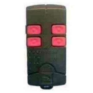 CAME T434 Remote