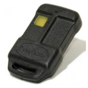 Duratronic TM1 Remote