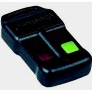 DURATRONIC TM2 Remote