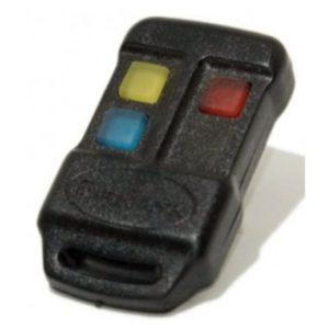 DACE TM3 Remote
