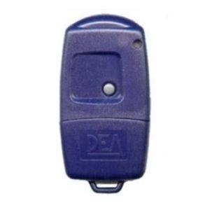 DEA 30-1 Remote