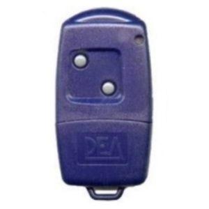 DEA 30-2 Remote