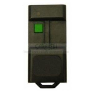 DEA TS306-1 Green Button Remote