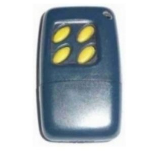 DEA TX4 Remote