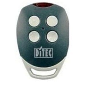 DITEC GOL4C Remote