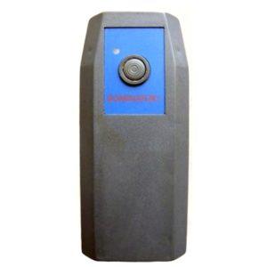 DOMINATOR 315 1 Button Remote