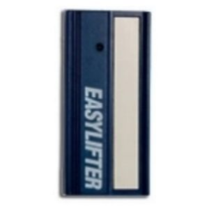 EasyLifter 062266 Remote
