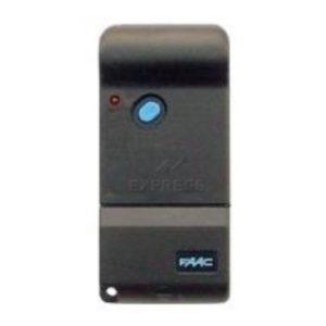 FAAC 40-1 Remote