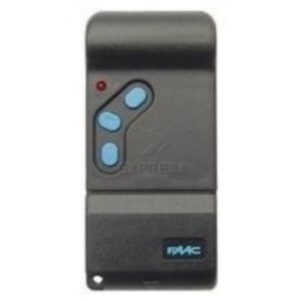 FAAC 31-3 Remote