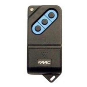 FAAC 330 TM3 Remote