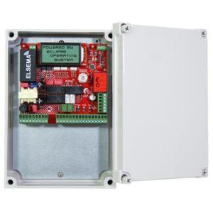 Elsema Eclipse MC Board and Transformer 240V (MC240E)