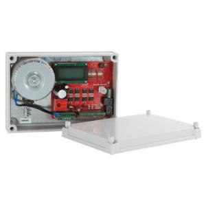 Elsema Eclipse Double MC Board and Transformer 24V