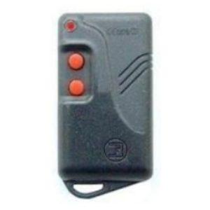 FADINI 40 TR2 Remote