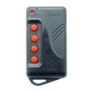 FADINI 40 TR4 Remote