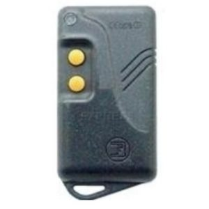 FADINI 78-2 Remote