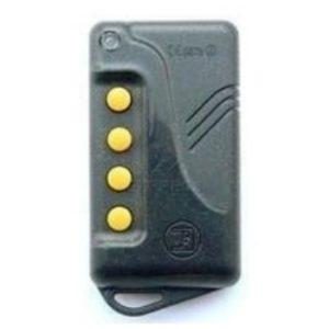 FADINI 78-4 Remote