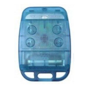 GENIUS TE433H Remote