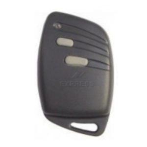 GIBIDI AU 1600 Remote