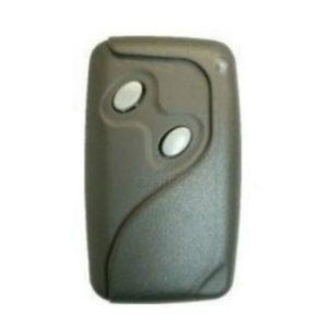 GIBIDI AU 1590 Remote