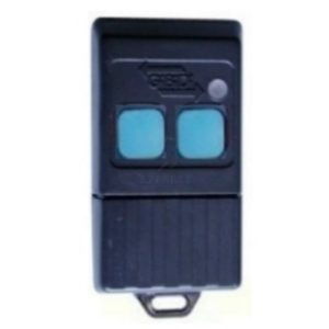 GIBIDI MTQ2 Blue Remote