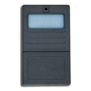 GLIDEROL GTX3 Blue Remote
