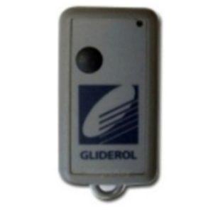 GLIDEROL GTXU1 Remote
