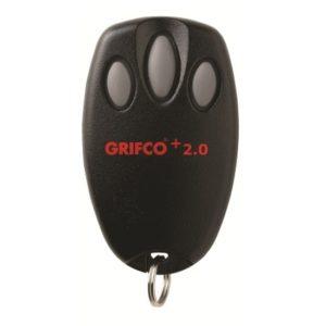 GRIFCO+ 2.0 E945G Remote